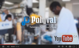 Polyval-Youtube